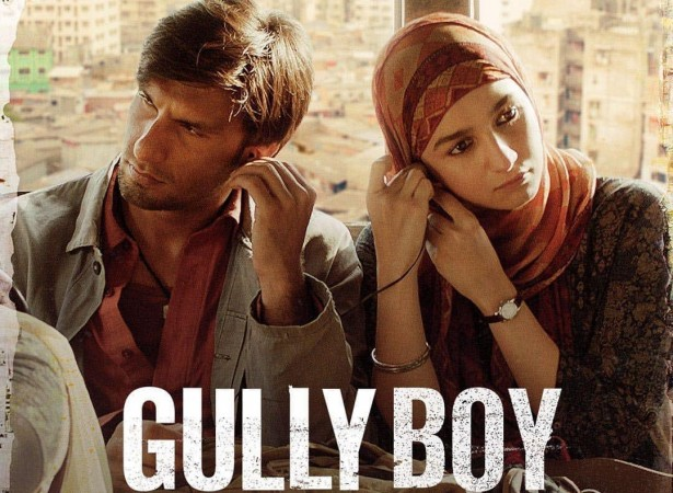 Gully Boy Soundtrack Review: Almost As Realistic As You Coul